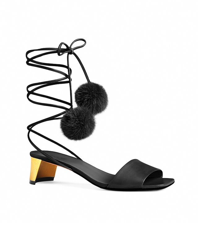 Gucci Heloise Sandals