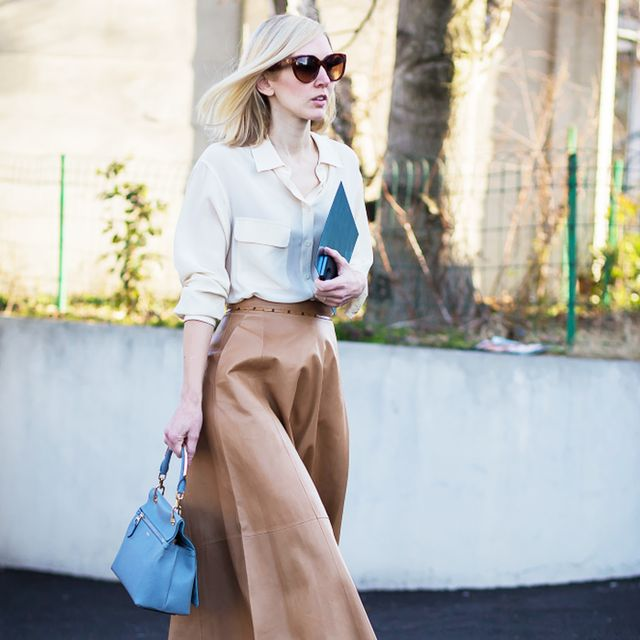 6 Outfits Every Working Woman Should Own