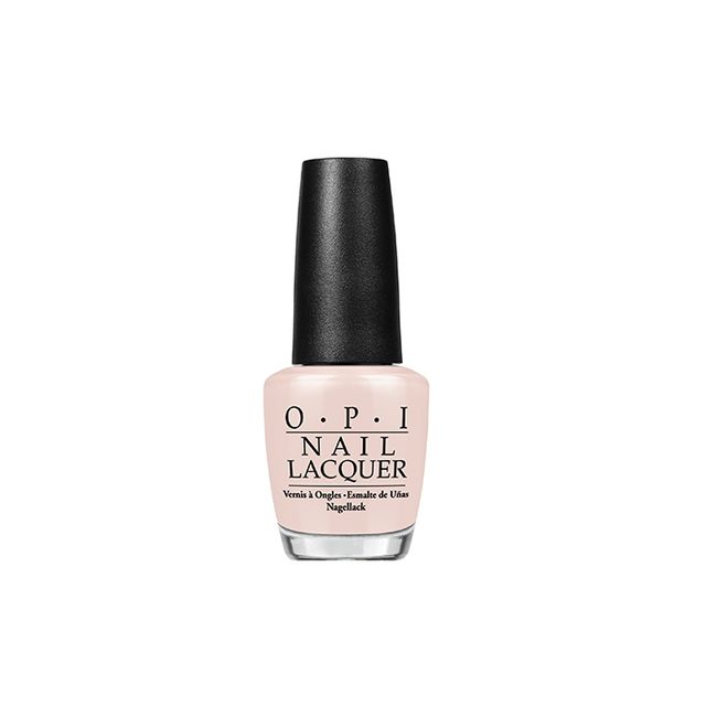Product: OPI Tiramisu For Two