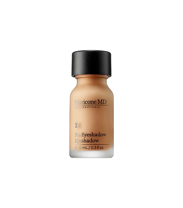 Perricone No Eyeshadow Eyeshadow