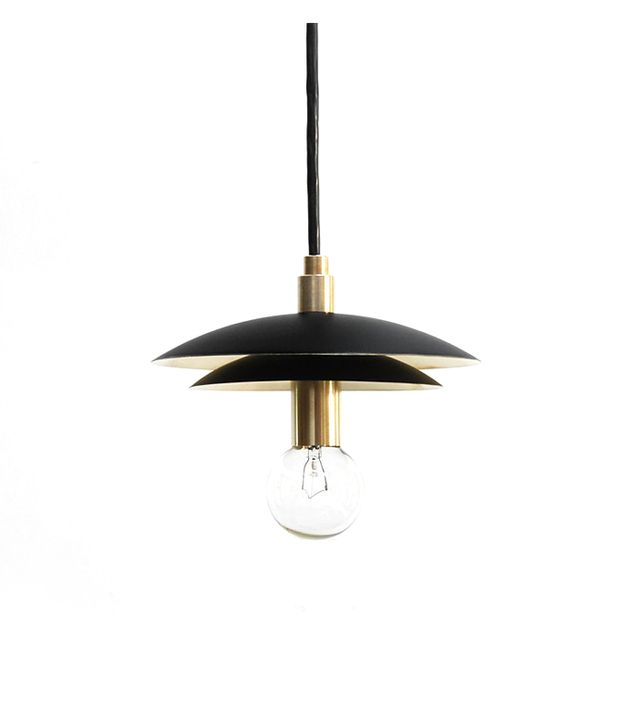 Photonic Studio Modern Pendant Light