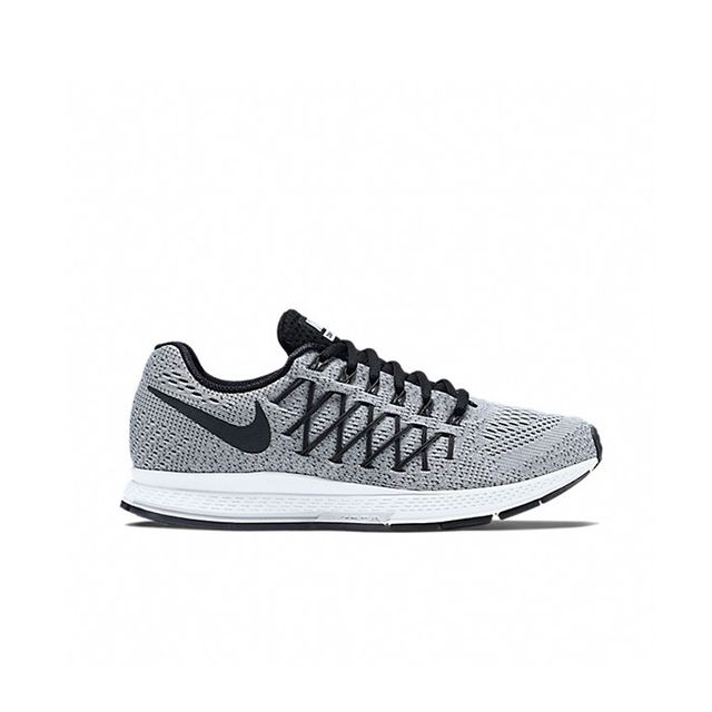 Nike Air Zoom Pegasus 32 Running Sneakers