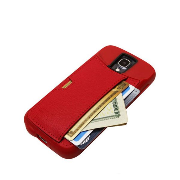 CM4 Q Card Wallet Case