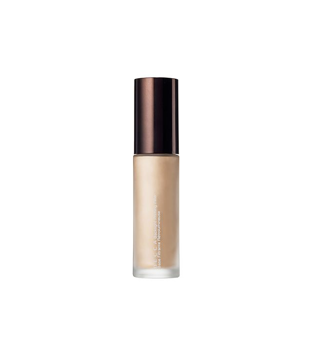 Becca Cosmetics Backlight Priming Filter