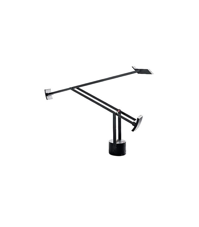 Richard Sapper for Artemide Tizio Desk Lamp