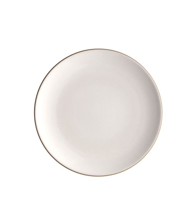Heath Ceramics Salad Plate