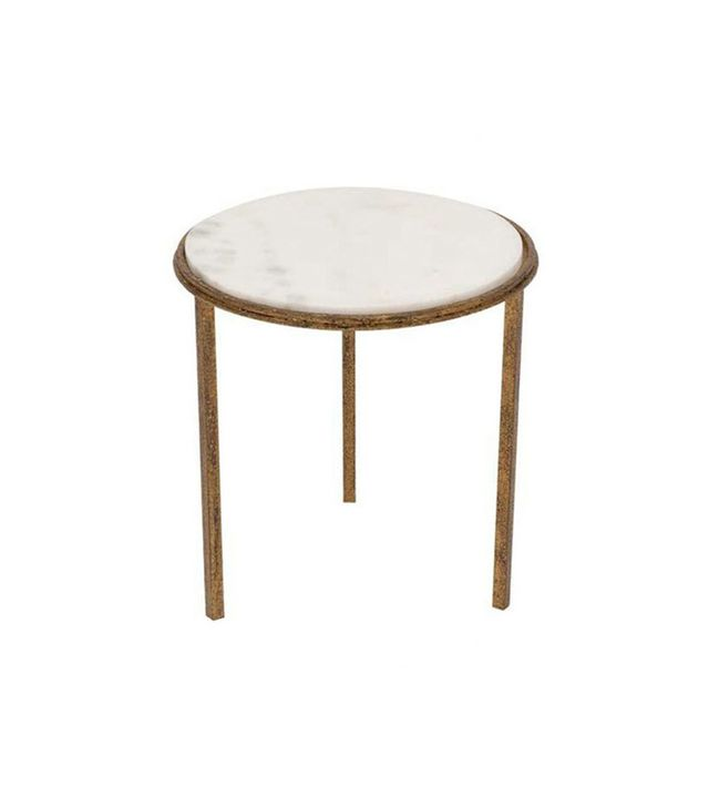 Dwell Studio Juliette Side Table