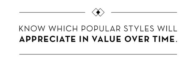 How to buy a Chanel bag: know which popular styles will appreciate in value over time