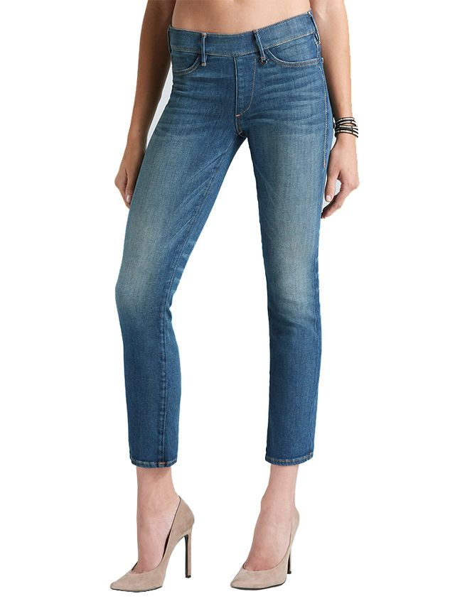 True Religion The Runway Legging