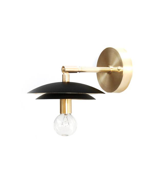 Photonic Studio Duo Wall Lamp