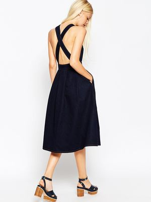 13 Amazing ASOS Dresses Under $200