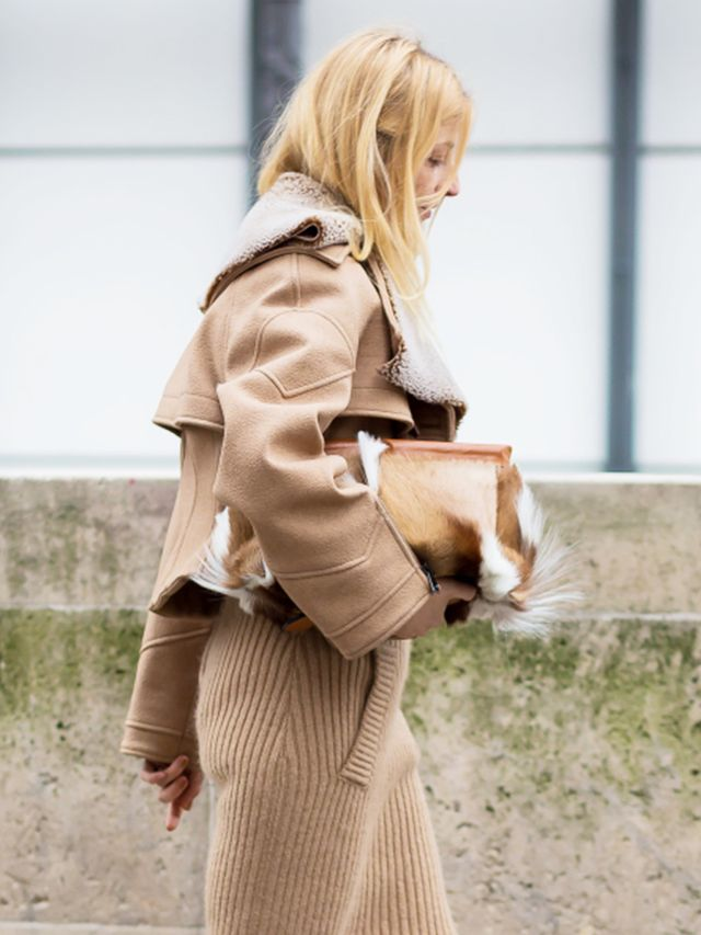 The Best Trends For Women In Their 30s Whowhatwear