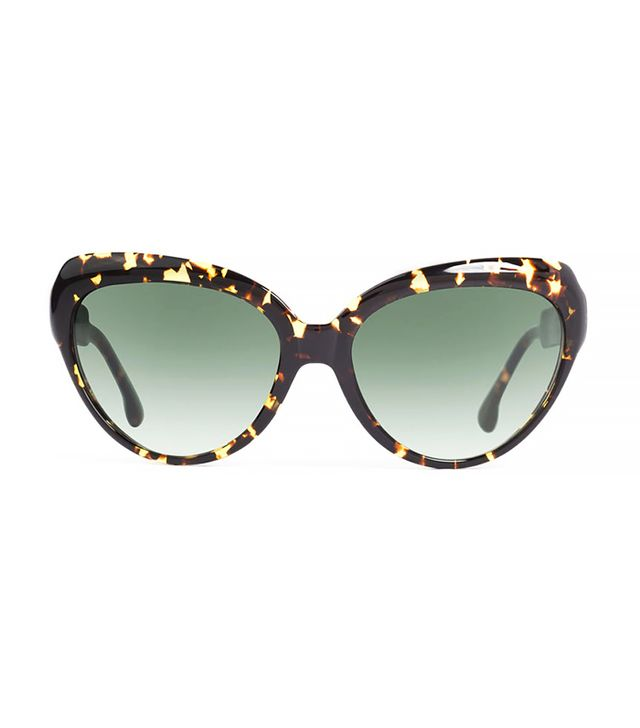 Steven Alan Optical Hayworth Sunglasses