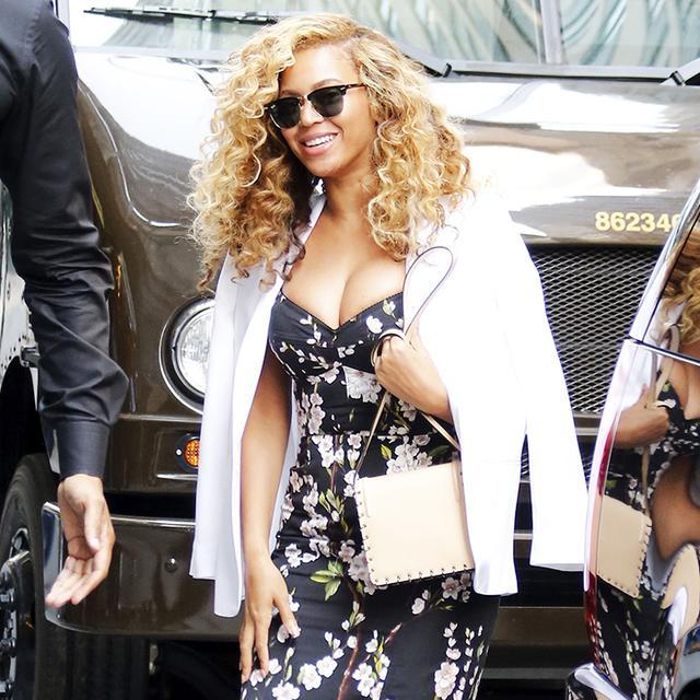 The Street Style Evolution of 5 Major Celebrities