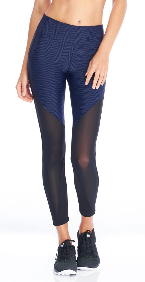 Koral Lucent Leggings