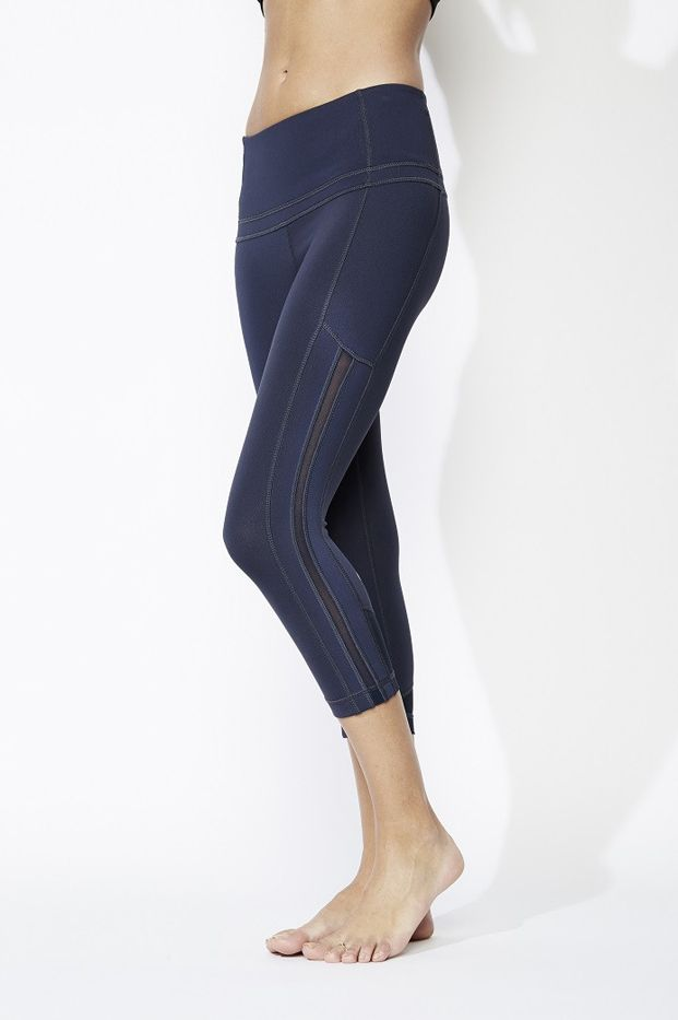Vimmia Strength Pants