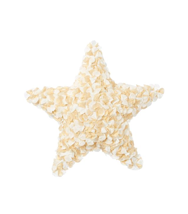 PBteen The Emily + Meritt Stargazer Pillow