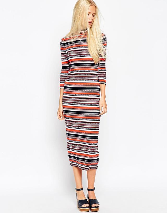 ASOS Knit Dress