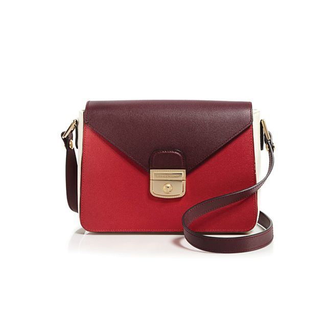 Longchamp Le Pliage Large Heritage Shoulder Bag - Bloomingdale's Exclusive