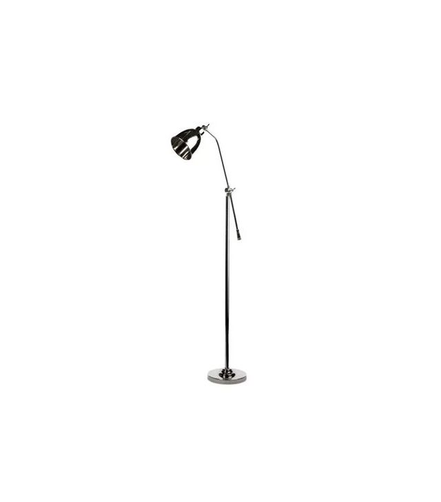 Bradburn Gallery Home Voyager Floor Lamp