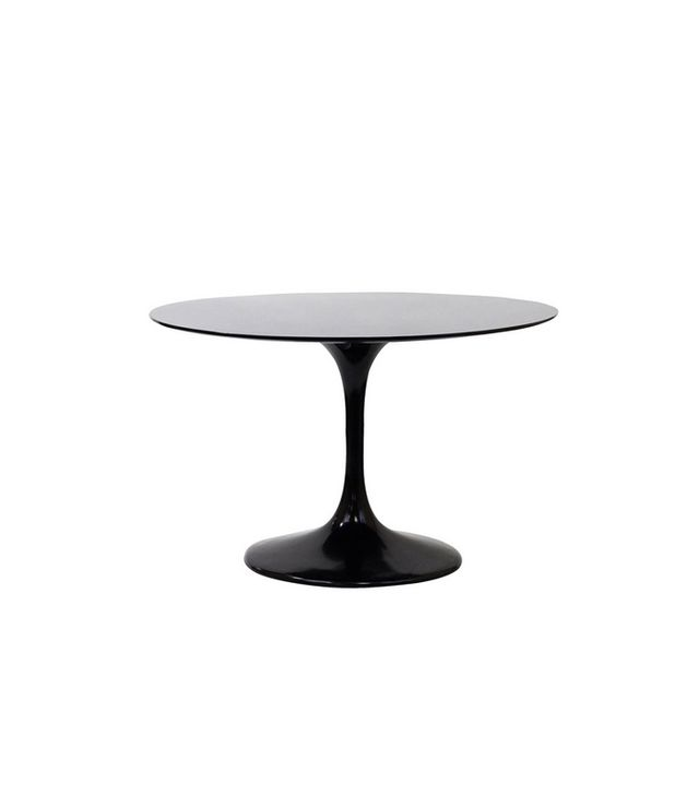 Modway Furniture Lippa Fiberglass Dining Table