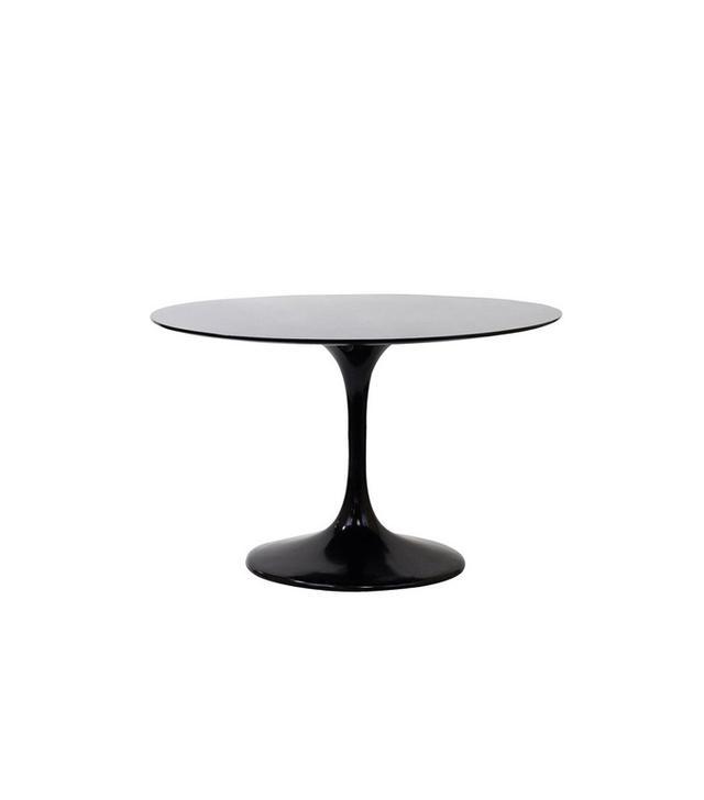 Modway Furniture Lippa Fibreglass Dining Table