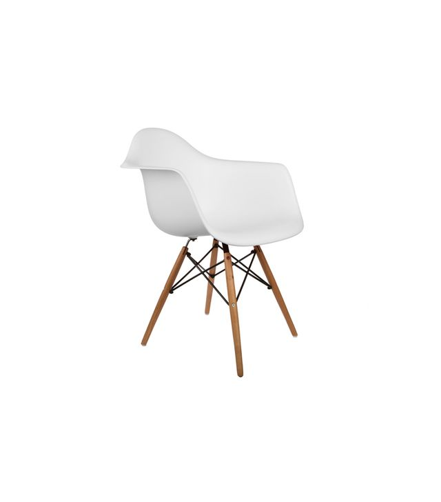 Dot & Bo Montmarte Arm Chair