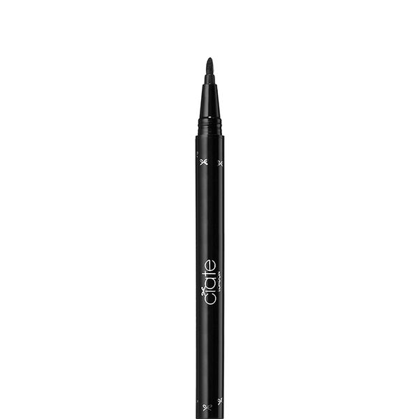 Ciaté London Chisel Liner High Definition Tip Liner