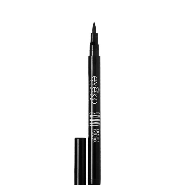Eyeko Skinny Liquid Eye Liner
