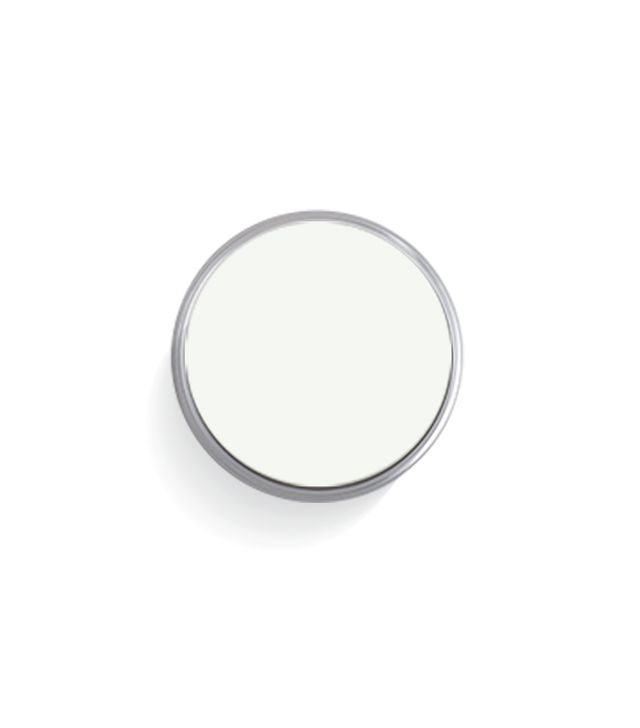 Benjamin Moore Chantilly Lace Paint