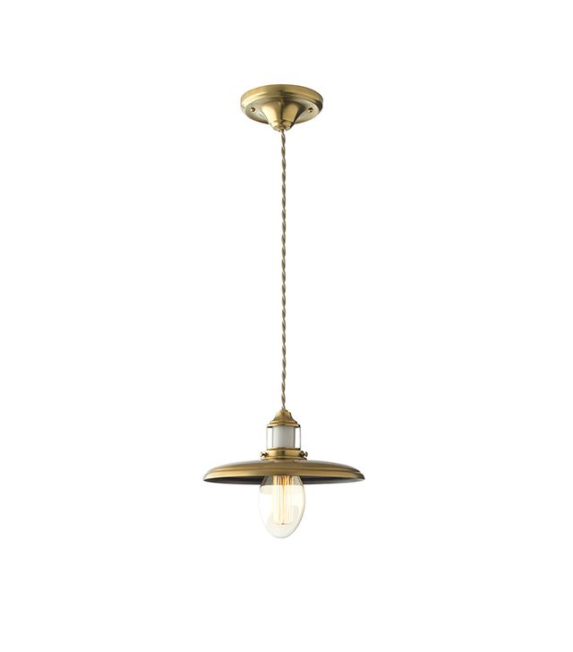 Schoolhouse Electric & Supply Co. Wayland Pendant