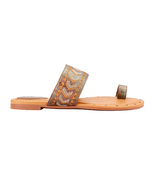 Ariat Copper Creek Sandals