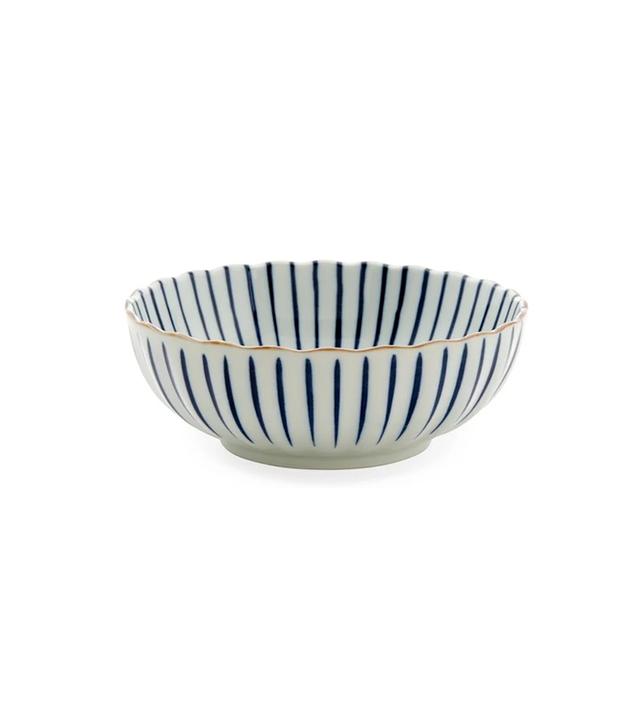 Miya Company Tokusa Bowls