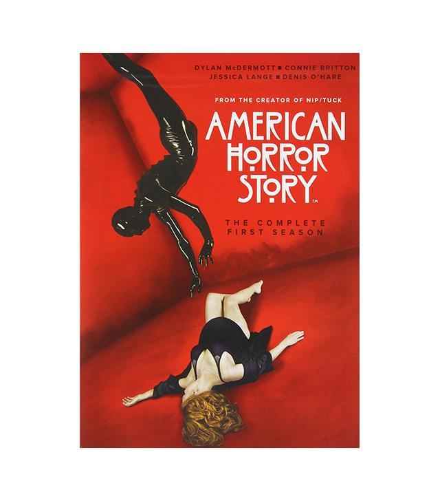 FX American Horror Story