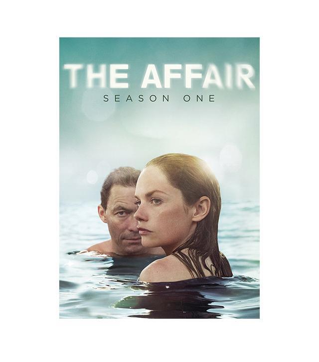 Showtime The Affair