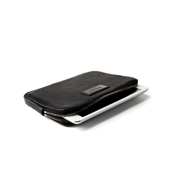 KILLSPENCER iPad Mini Case