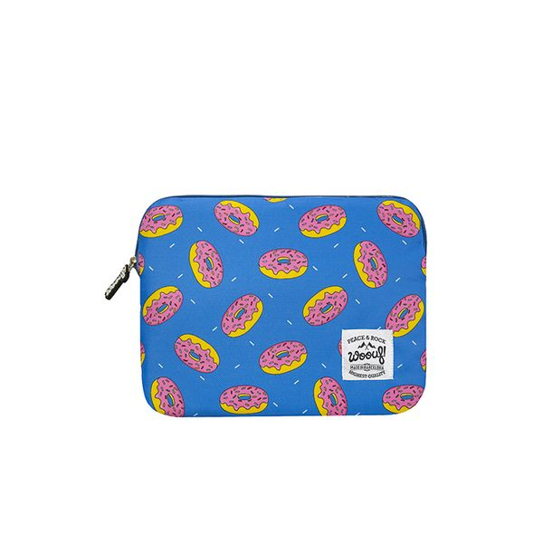 Woouf Yummy Laptop Case 15""
