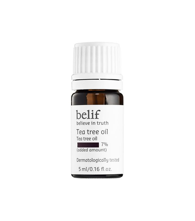 Belif Tea Tree Oil