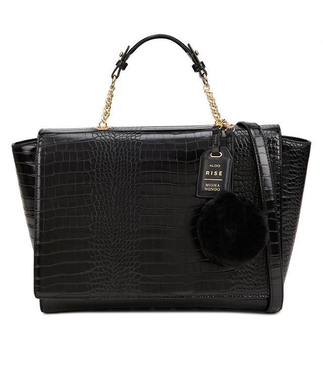 Misha Nonoo x Aldo Rise New York Bag