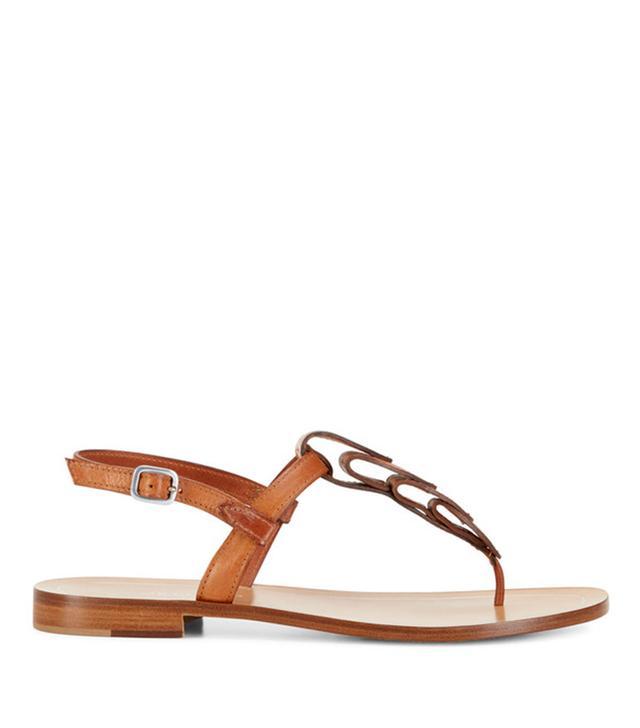 Sarah Flint Madeline Sandals