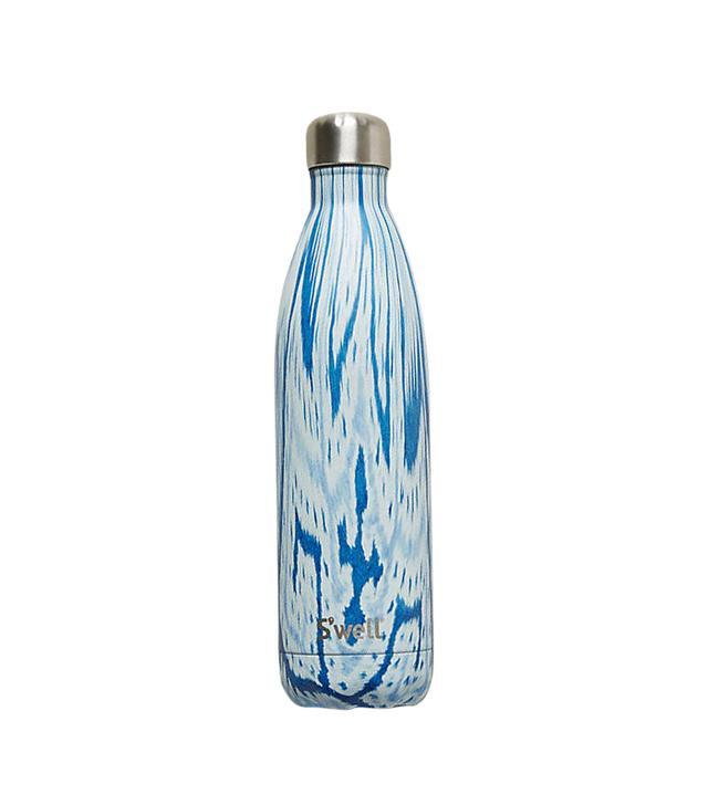 S'well Reusable Water Bottle