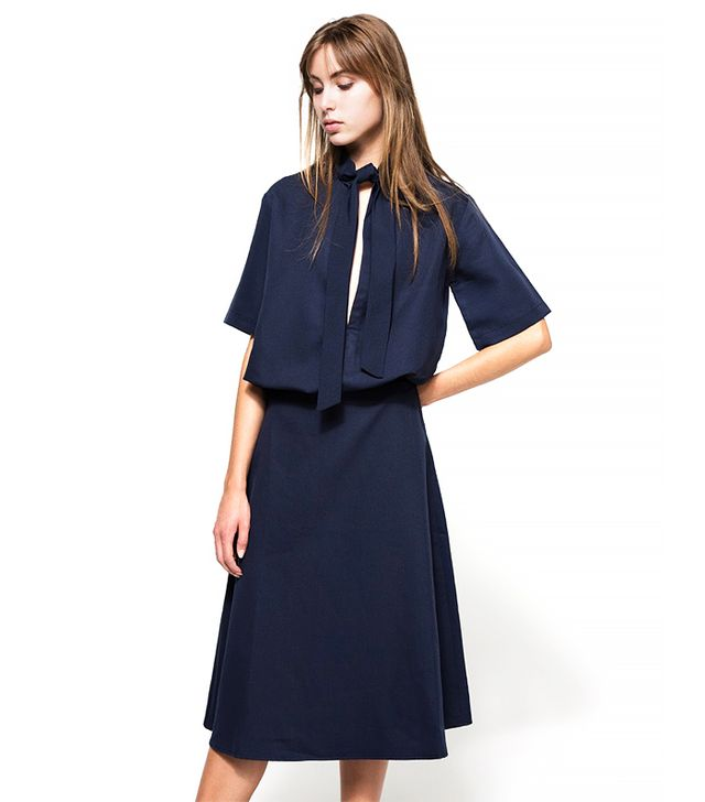 Toit Volant Dakota Dress
