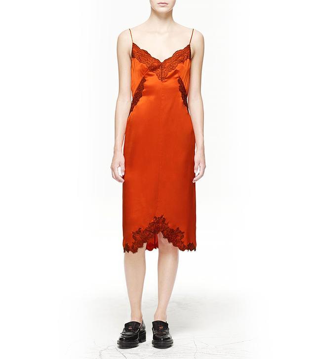 Rag & Bone Izabella Dress