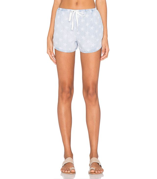 Rails Finley Shorts
