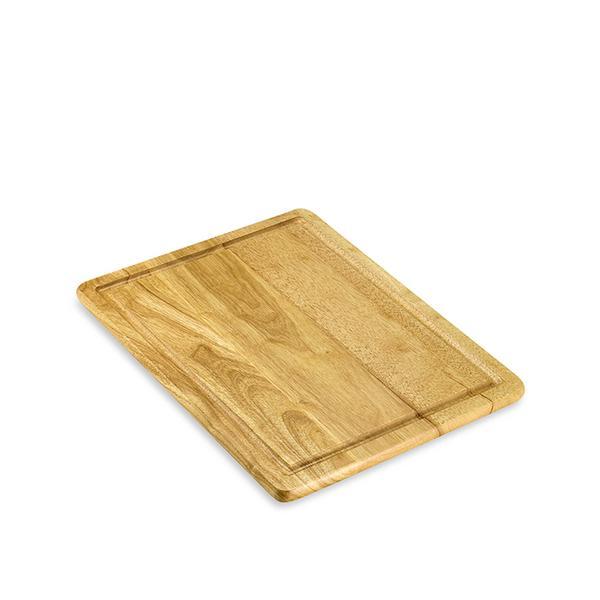 Architec Gripper Wooden Cutting Board