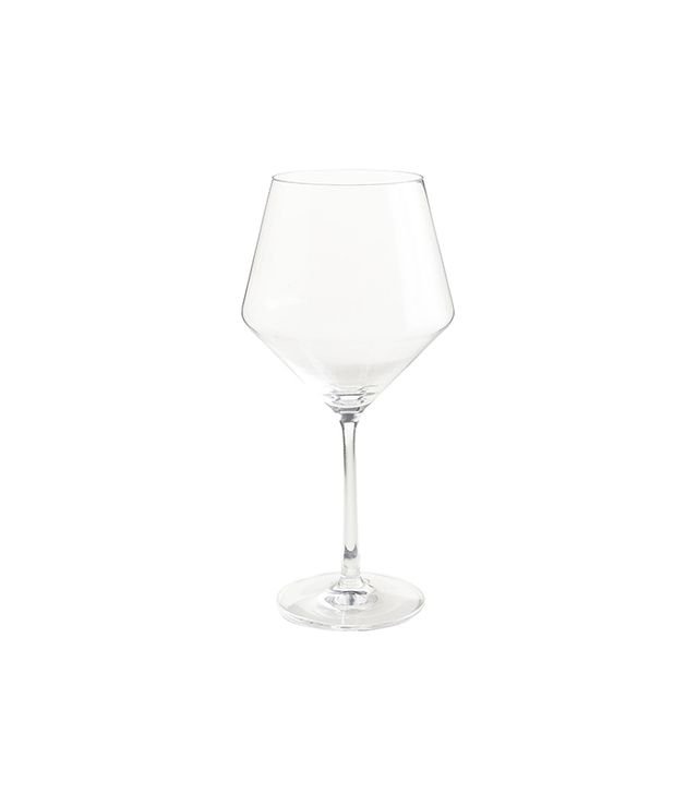 Schott Zwiesel Red Wine Glasses