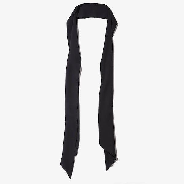 Express Skinny Tie Scarf