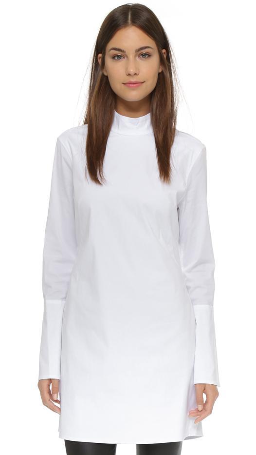 Misha Nonoo Alexa Shirt