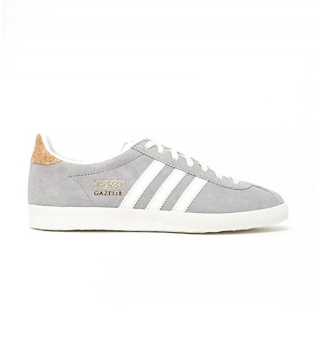 Adidas Originals Gazelle OG Trainers