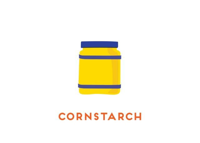 Cornstarch can double as rug shampoo or be used to polish furniture. To lift a stain from the carpet, pour a little over the area, let sit for 20 minutes, and then vacuum. A little cornstarch,...